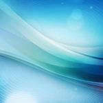 フェアユース|EdTechPedia
