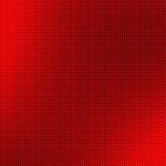 at a glance AI編:アイカードブック