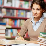 デジタル教科書の国際標準「EDUPUB」 第5回 【セミナー備忘録】(番外編)