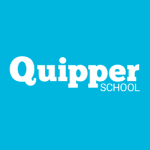 ●変わる教育 図書館入試から「Quipper」まで