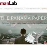 ●続報・パナマ文書 余震は続くよどこまでも