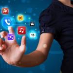●デジタルツールの浸透によるコミュニケーションの飽和