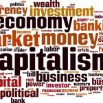 ●「お金」を中心に考えると、会社はカラッポになる。