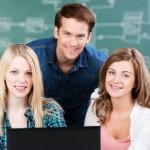 ●デジタル教科書の位置付け、1年半にわたり検討