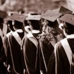 ●学位の概念を揺さぶるMOOCの存在。