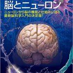 神経細胞(ニューロン)レベルの研究の必要性